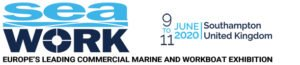Seawork Logistics Exhibition