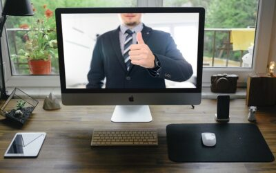 Virtual inductions: ways to thrive them