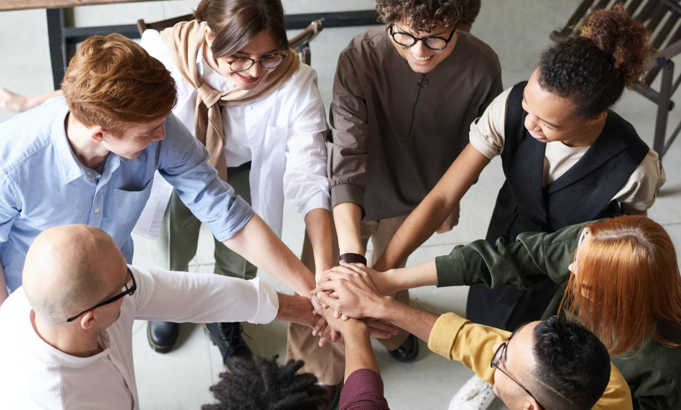 What makes INTECH's company culture one of the best